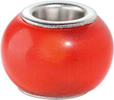 Morellato Drops Red medál SCZ305