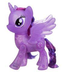 My Little Pony Svítící pony - Twilihgt Sparkle