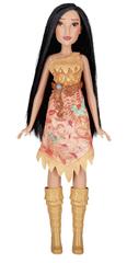 Disney Księżniczka Pocahontas