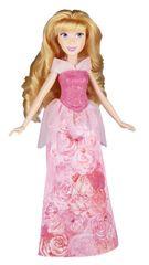 Disney Princezna Růženka