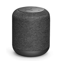 Anker Soundcore Motion Q Bluetooth 4.2 2x8W 360° vodoodporen zvočnik