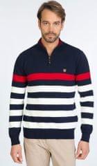 Sir Raymond Tailor sweter męski
