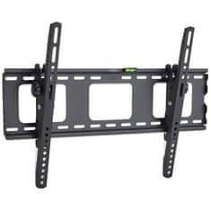 VonHaus nagibni TV stenski nosilec, do 75 kg