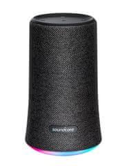 Anker Soundcore Flare Bluetooth 360° prenosni vodoodporni zvočnik