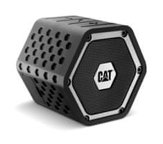 Caterpillar Bluetooth Mini zvočnik CAT-BT-Minispik