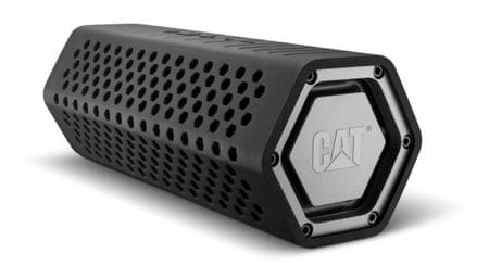 Caterpillar Bluetooth zvočnik CAT-BT-SPK