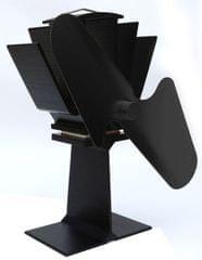 M.A.T. Group ventilátor krbový