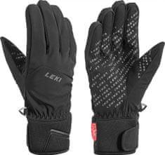 Leki zimske rokavice Trail