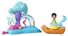 Disney Magical Movers hrací set - Pocahontas