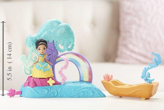 Disney Magical Movers zestaw - Pocahontas