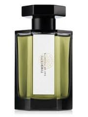 L´Artisan Parfumeur Timbuktu - EDT