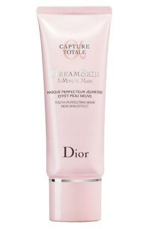 Dior Odmłodzenia obierania maskę skazy skóry zaawansowanym DreamSkin (młodzieży Odwracanie maska) 75 ml