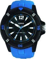 Lorus RRX17FX9