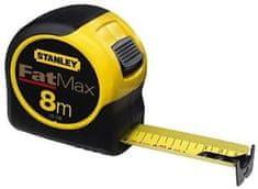 Stanley meter Fat Max, 8m/32mm (0-33-728)