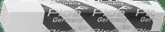 Pica-Marker šolska kreda (580-12)