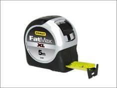 Stanley meter Fat Max XL, 5m/32mm (0-33-887)