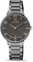 Citizen Eco-Drive EM0528-82H
