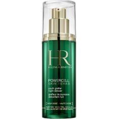 Helena Rubinstein Noc odtruwające leczenia ekstraktów roślinnych PowerCell (skóra rehabilitacyjny noc D toxer) 30 ml