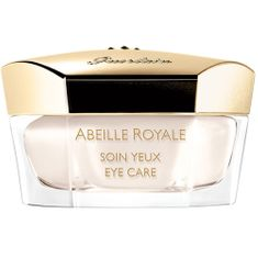 Guerlain Omlazující oční krém Abeille Royale (Eye Care) 15 ml