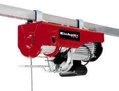 Einhell električni žerjav TC-EH 1000 (2255160)