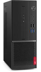 Lenovo namizni računalnik V530s i5-8400T/8GB/SSD256GB/W10P (10TX003DZY-G)