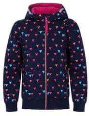 Loap Lányos pulóver HAJLI 9349dd08b6
