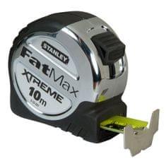 Stanley meter Fat Max XL, 10m/32mm (0-33-897)