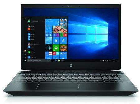 HP gaming prenosnik Pavilion 15-cx0003nm i5-8300H/8GB/SSD256GB/GTX1050/15,6FHD/FreeDOS (Y4PN60EA)