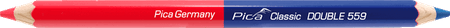 Pica-Marker označevalni svinčniki (559/50)