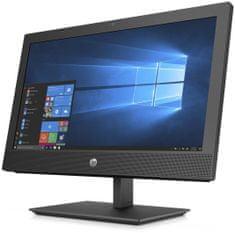 HP ProOne 400 G4 (3VA47EA)