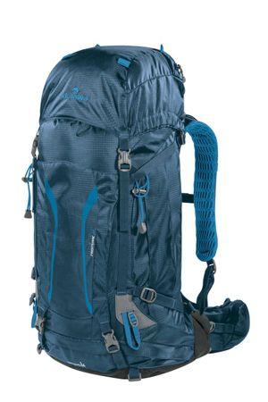 Ferrino plecak turystyczny Finisterre 48 niebieski