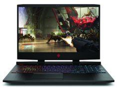 HP gaming prenosnik OMEN 15-dc0018nm i5-8300H/8GB/SSD256GB+1TB/GTX1050/15,6FHD/FreeDOS (Y4TU35EA)