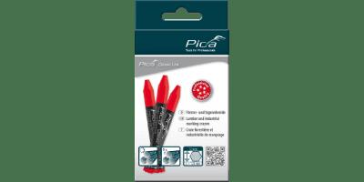 Pica-Marker bojice za označavanje PRO (590/40)