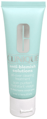 Clinique Anti-Blemish Solutions hidratáló pórusminimalizáló krém (All-Over Clearing Treatment) 50 ml