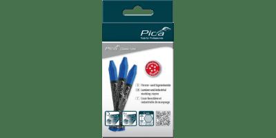 Pica-Marker označevalne voščenke PRO (590/41)