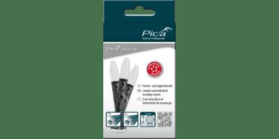 Pica-Marker označevalne voščenke PRO (590/52)
