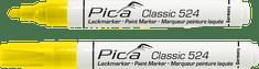 Pica-Marker označevalni flomastri (524/44)
