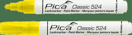 Pica-Marker flomasteri za označavanje (524/44)