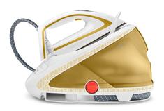 Tefal GV9581E0 Pro Express Ultimate