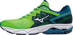 Mizuno moški čevlji Wave Ultima 10