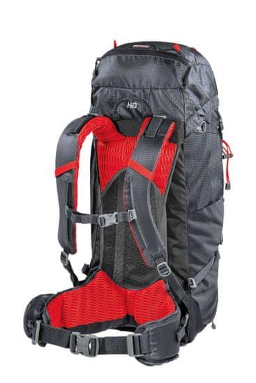 Ferrino plecak turystyczny Finisterre 28
