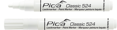 Pica-Marker označevalni flomastri (524/52)