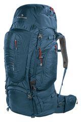 Ferrino plecak turystyczny Transalp 80