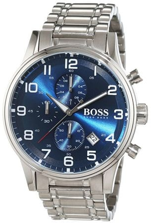 Hugo Boss Black Aeroliner 1513183
