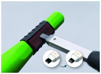 Pica-Marker olovka za označavanje (6060)