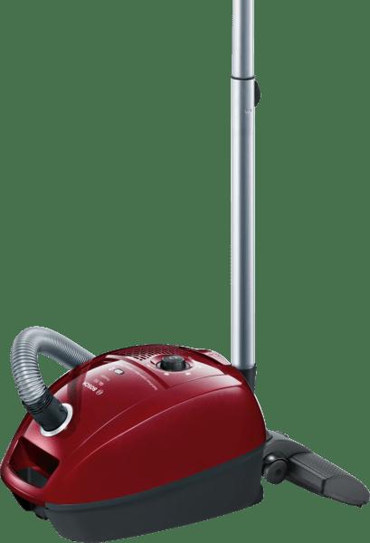 Bosch BGL3A338
