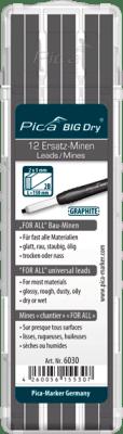 Pica-Marker označevalne minice (6030)