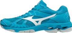 Mizuno buty do siatkówki męskie Wave Bolt 7
