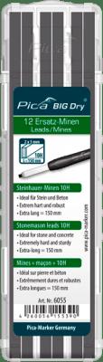 Pica-Marker označevalne minice (6055)