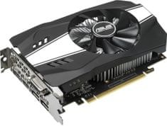 Asus GeForce GTX 1060 PH-GTX1060-6G, 6GB GDDR5
